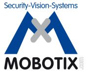 awSystems • MOBOTIX Partner